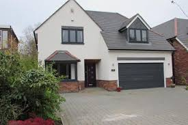 houses for sale in dickens heath property onthemarket