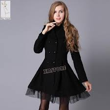clothing coat picture more detailed picture about 2015 new