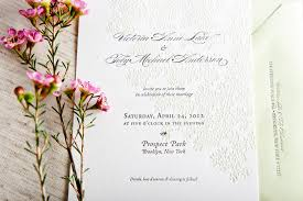 wedding invitation wording vietnamese invitation ideas