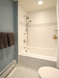 bathroom tub tile ideas pictures best 25 drop in tub ideas on bath panels and screens