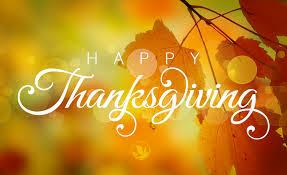 Happy Thanksgiving Family Happy Thanksgiving Family Recipes