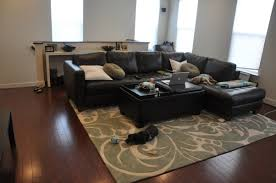 Area Rug Living Room Placement Amazing Living Room Area Rug Ideas Marvelous Living Room Design