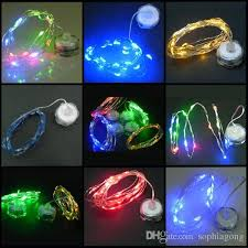 best 25 led light strings ideas on led can lights