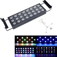Spectrum Lighting Beamnova 12