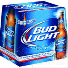 how much is a 18 pack of bud light platinum bud light 18 pack 12 oz cans awesome 12 pack of bud light 5