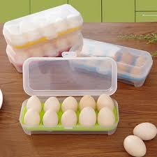 Kitchen Accessories China Online Buy Wholesale Kitchen Food Container From China Kitchen