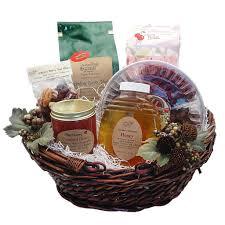 wisconsin gift baskets wisconsin memories gift basket northern harvest gift baskets