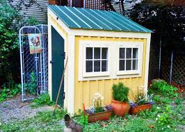 Small House Backyard Small Chicken Coop For Sale Prefab Chicken Coop