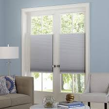Window Treatment Patio Door 10 Things You Must When Buying Blinds For Doors The