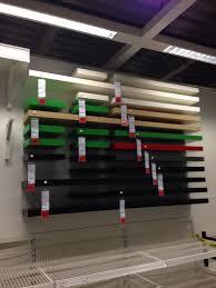 ikea floating shelves wall decor u0026 storage pinterest ikea