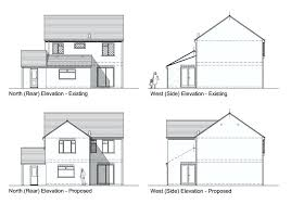 drawing home home drawing plan drawing house blueprints house blueprint creator