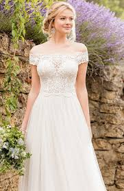 wedding dresses essex generous wedding dresses in essex gallery wedding dress ideas