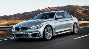 bmw 435i m sport coupe bmw 435i gran coupe m sport package 2014 wallpapers and hd