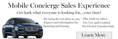 lexus pre owned raleigh nc leith lincoln new lincoln dealership in raleigh nc 27616