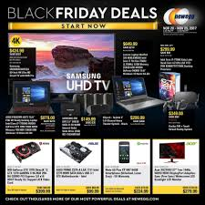 bealls black friday 2015 ad black friday 2017 the comprehensive guide from theblackfriday com