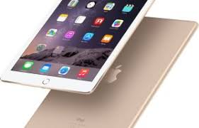 how much was the ipad air 2 on black friday at target black friday ipad deals apple ipad air ipad mini 3 on walmart