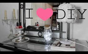 diy 4 ideas para decorar tu habitacion diy 4 ideas to decorate diy 4 ideas para decorar tu habitacion diy 4 ideas to decorate your bedroom subtitled