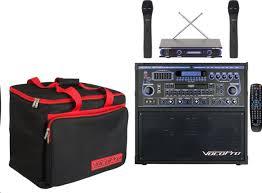 rent karaoke machine karaoke machine w pack rentals atlanta ga where to rent