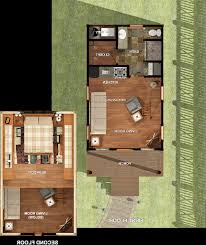100 micro cottage house plans 84 lumber launches gorgeous