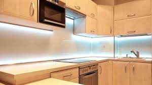 seagull under cabinet lighting seagull under cabinet lighting furniture ideas stylish pertaining to
