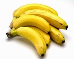go bananas in your charleston beach house