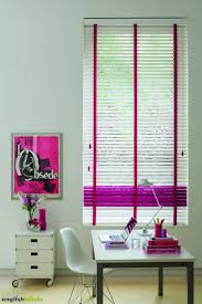 106 best venetian blinds images on pinterest venetian blinds