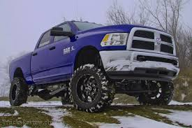 dodge truck for sale 2016 dodge ram truck for sale images 2016 dodge ram 1500 crew cab