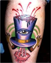 sf tattoo shops metal ink crew musings