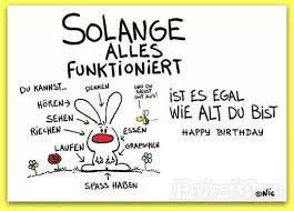 geburtstagssprüche karte 181 best geburtstag images on happy birthday birthday