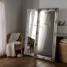 schlafzimmer spiegel wohndesign kühles wunderbar spiegel schlafzimmer ideen wunderbar