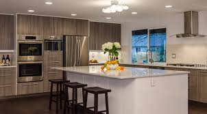 fine ikea custom kitchen island for the popsugar home n with design