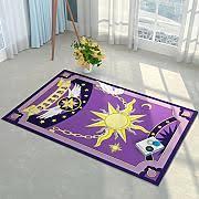 tappeti in gomma per bambini tappeti gomma bambini confronta prezzi e offerte e risparmia fino