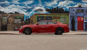 charger hellcat 2016 dodge charger hellcat is a good car an honest car review