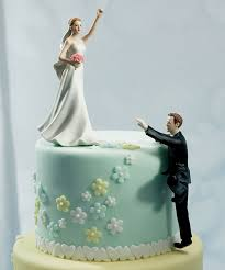 wedding cake figurines wedding cake figurines custom moved permanently how to make your