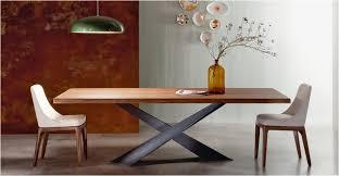tavoli per sale da pranzo sala da pranzo le tende fai da te tende per sale da pranzo sala