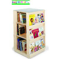 Kidkraft Avalon Tall Bookshelf White 14001 Kidkraft Avalon Tall Bookshelf White 14001 Tall Bookshelves
