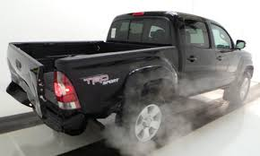 wrecked toyota trucks for sale sell damaged cars we buy damaged cars carbuyerusa