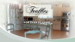 custom window treatments naperville il truffles 630 983 9425