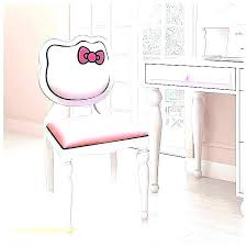 girly office chair  Guimar