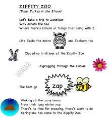 best 25 letter song ideas on pinterest letter b song letter