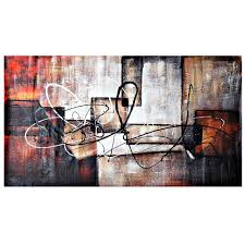 compare prices on free graffiti art online shopping buy low price
