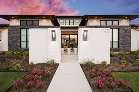top home design trends for 2017 update the metroplex