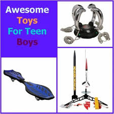 gift ideas for 14 year old boy australia christmas gift ideas for