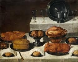 cuisine renaissance plats cuisine renaissance toques et