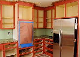 100 best paint for kitchen cabinets kitchen awesome