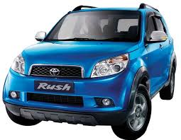 toyota india upcoming suv toyota considering ford ecosport rivaling compact suv