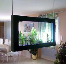 designer aquarium all incluve vaca reef tankaquarium designmarine aquariums coral