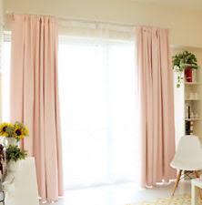 schöne vorhänge für wohnzimmer moderne gardinen ebay
