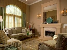 accessories comely home interior design ideas with fireplace wall