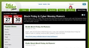 best 25 bealls black friday top 7 black friday websites 730 sage street